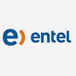 entel-color