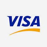 visa-color